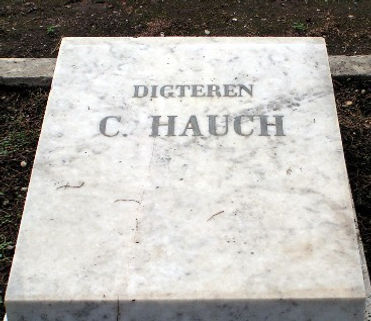 g-hauch.jpg