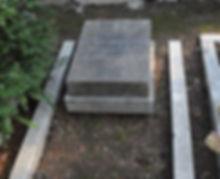 hans_jørgen_hammer_gravsted.jpg
