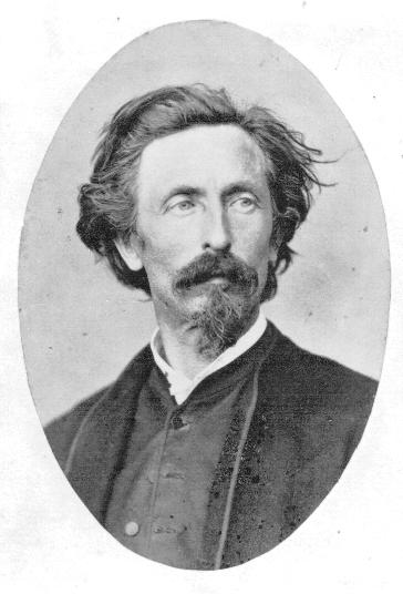 Pietro-Boyesen.png