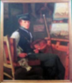Holm-Jens-Christian-portret.jpg