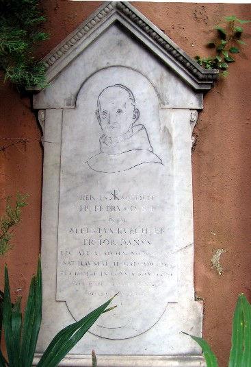 Pietro-og-Traspontina-024.jpg