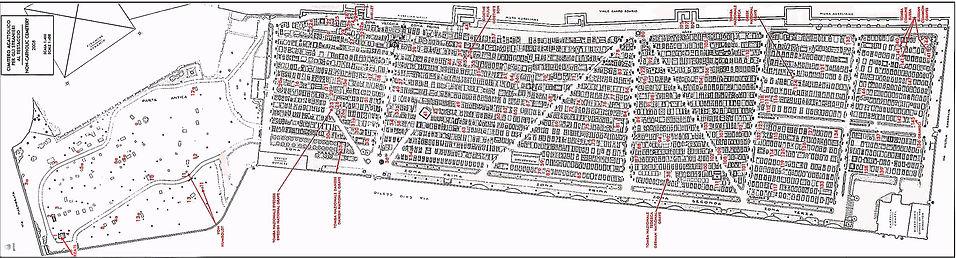 map-vert-eng_edited.jpg
