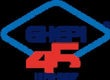 logo_da7c6e779ba0b2c988ba1443db52b8bc_1x