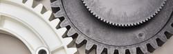 GEPHI - Plastic Engineering & Innovation