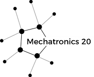 logo_mechatronics20.png