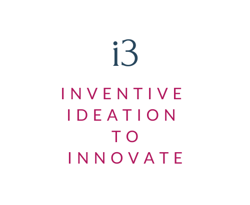innovation is required to stay relevant