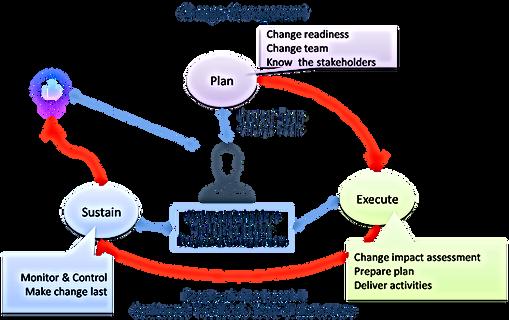 change management steps.png