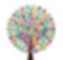 tree-2718836_1920.png