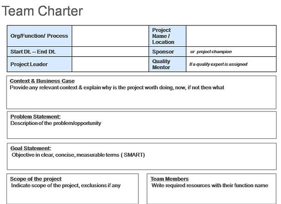 Charter pic.png.jpg