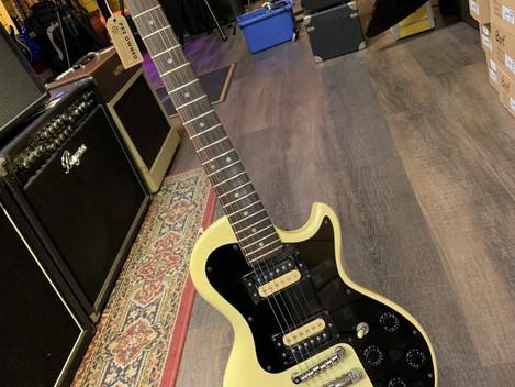 Gibson Sonex 180 Deluxe (1981). 8999:-