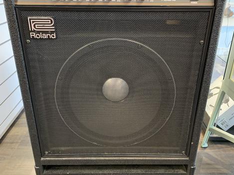 Roland BN-100. 3999:-