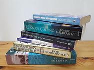 Crime Novels_R Thames.jpg