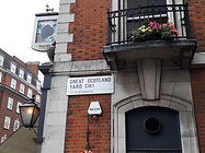 Great Scotland Yard Sign.jpg