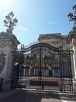 Buckingham Palace # 3.jpg