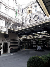 Savoy Hotel # 2.jpg