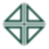 corrymeela logo.png