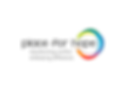 PfH-linear-logo-tag-1-CMYK.png