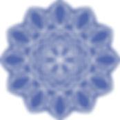 st e's logo.jpg