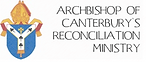 Lambeth Palace logo.png