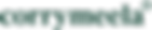 Corrymeela Logo [Green].png