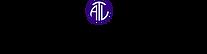 ALLCHURCHES (COL) (1).png