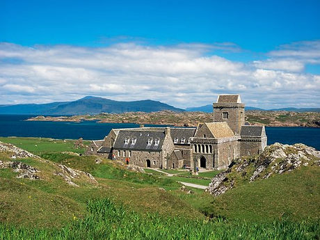 iona-abbey-isle-of-iona.jpg