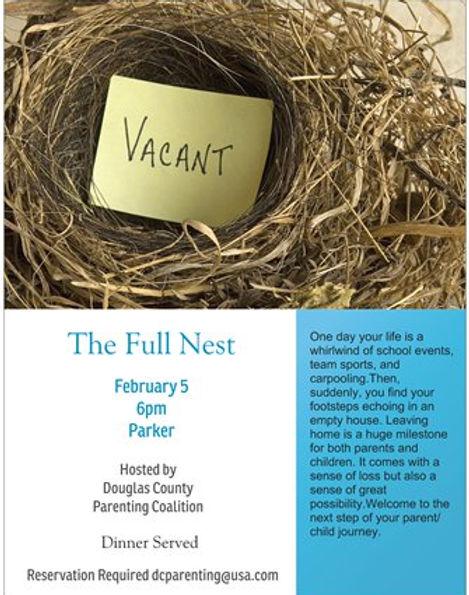 nest poster.jpg