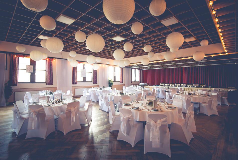 hotel_restaurant_haus_zwicker_1.jpg
