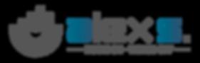 alexS_DJ_logo_DJagentur.png