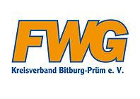 FWG Kreisverband Bitburg Prüm e.V. Johannes Reuschen