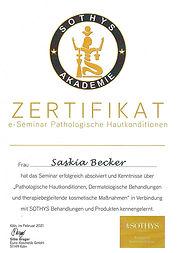 Seidenzart_Solingen_Zertifikat_Pathologische Hautbilder_web.jpg
