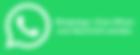button_website.png
