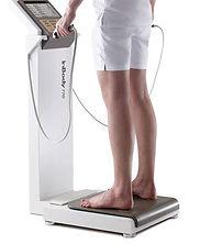 Fitnessstudio Niederprüm fitZone InBody-Messung Körperanalyse Trainingserfolge