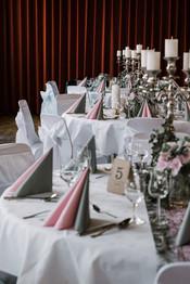 hotel_restaurant_haus_zwicker_2.jpg