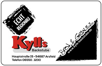 Kyll_Gutscheinkarte_web.png