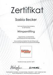 seidenzart_solingen_Wimpernlifting.jpg