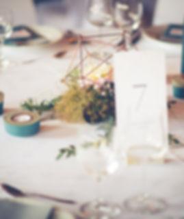 hotel_restaurant_haus_zwicker_9.jpg