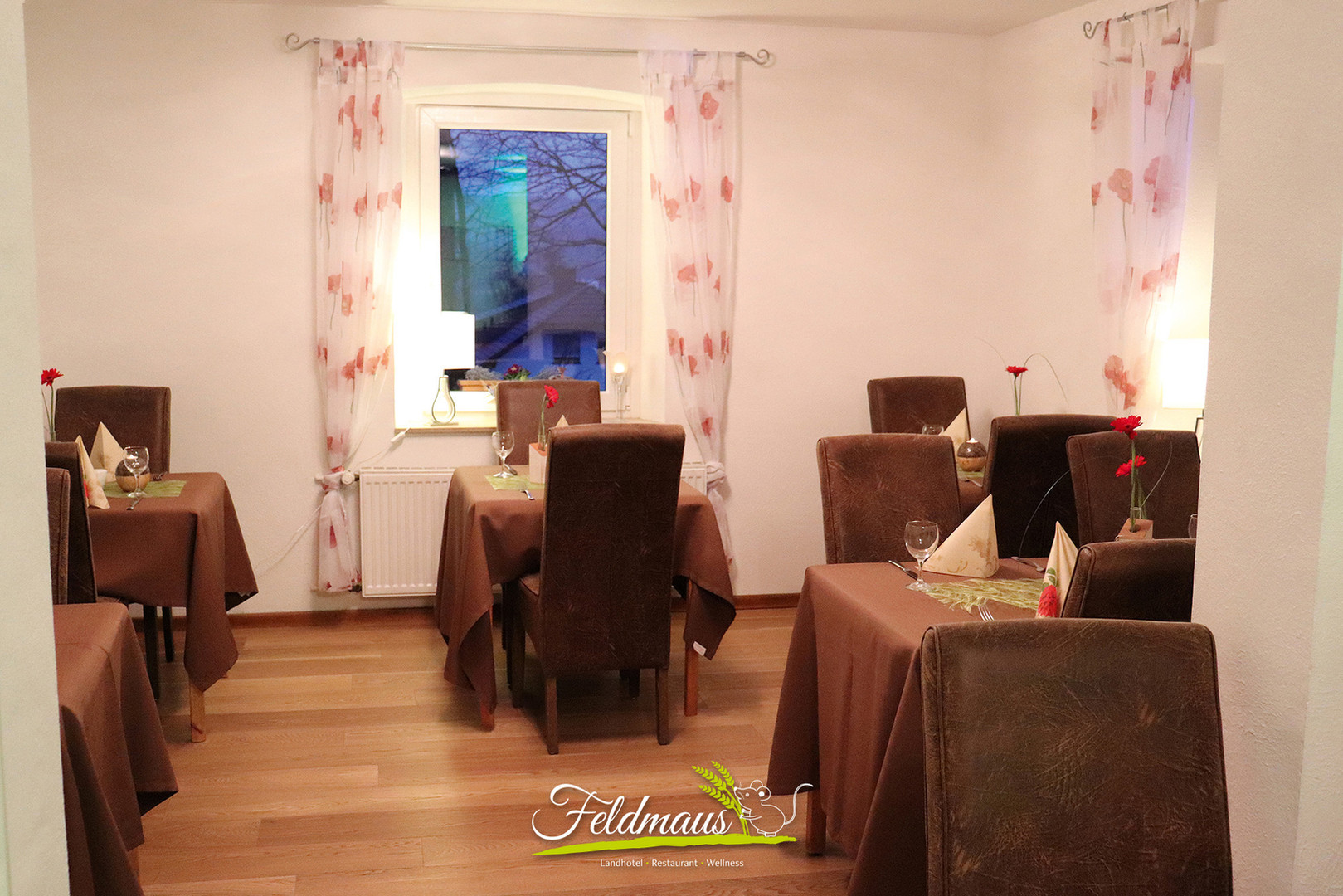 hotel-feldmaus-olzheim-restaurant_5.jpg