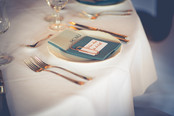 hotel_restaurant_haus_zwicker_10.jpg