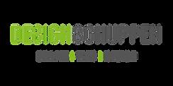 designschuppen_logo.png