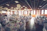 hotel_restaurant_haus_zwicker_6.jpg