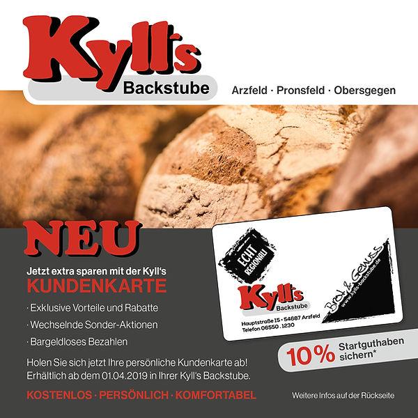 kylls-backstube_arzfeld_pronsfeld_obersg
