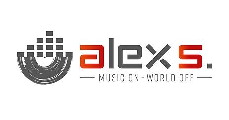 DJ_alex_S-facebookweb_logo.png