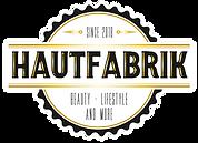 hautfabrik prüm kosmetik fußpflege eifel beauty lifestyle