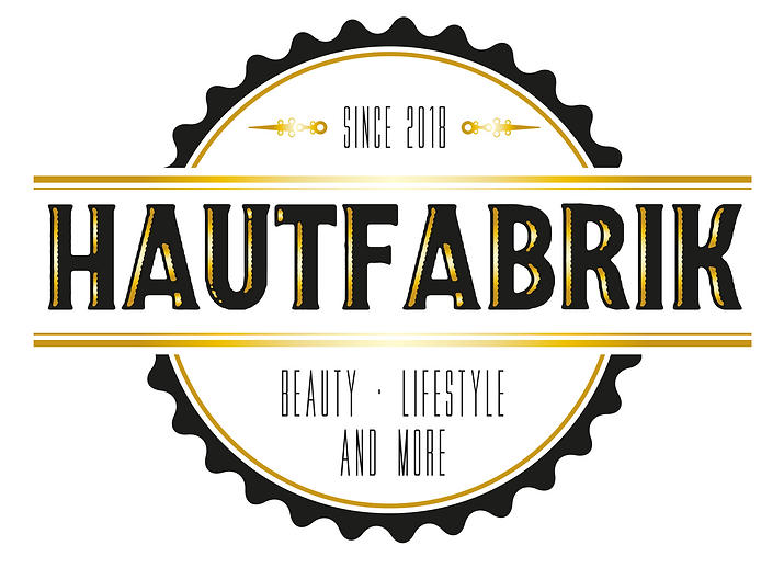 hautfabrik prüm beauty lifestyle kosmetik fußpflege