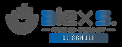 alexS_DJ_logo_DJschule.png