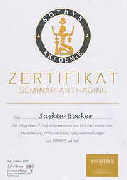 seidenzart_solingen_SOTHYS-AntiAging.jpg