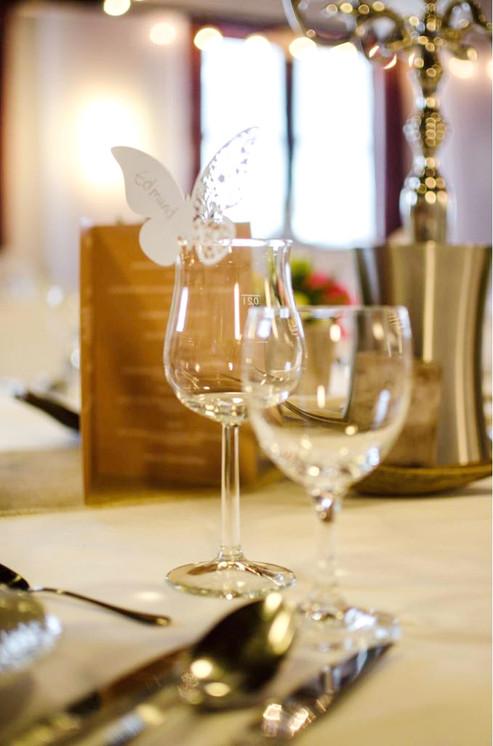 hotel_restaurant_haus_zwicker_11.jpg
