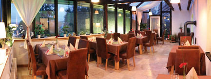 hotel-feldmaus-olzheim-restaurant_1.jpg