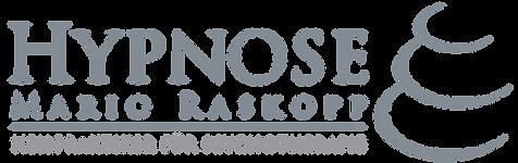 Raskopp Hypnose Arzfeld Logo
